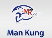 Man Kung MK-80A4AL