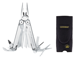 Leatherman Wave