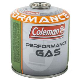 Coleman C 250