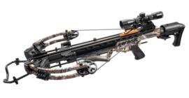 Man Kung MK-XB58-FC-KIT KRAKEN 200lbs