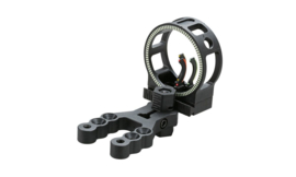 MK-SIGHT Sight With 3 Pin