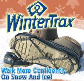 Wintertrax