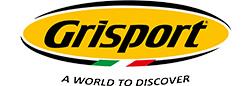 Grisport Summit