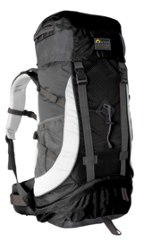 Mountain Guide 70 Active Leisure