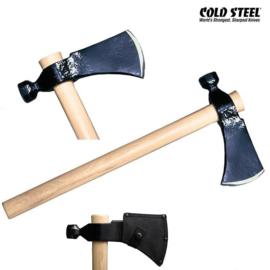 Cold Steel Rifleman's Hawk