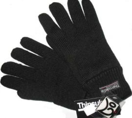 Thinsulate Gebreide Handschoenen
