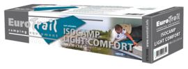 Isocamp Light