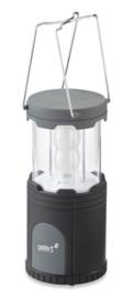24 LED Compact Kampeerlamp