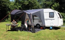 Caravan tent Siena