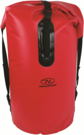 Troon Tri-Laminate Duffle Drybag