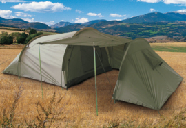 Ranger 3 pers. Mil-Tec Tent