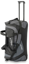 Alpha 60 liter Transit Bag