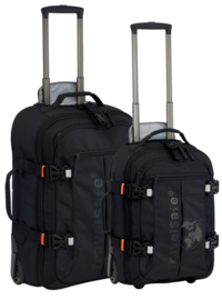 Travelsafe Trolley bag JFK 24