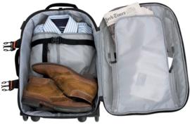 Travelsafe Trolley bag JFK 20