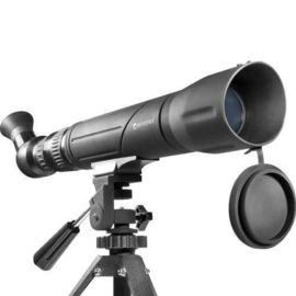 Baankijkers/Spotting Scopes