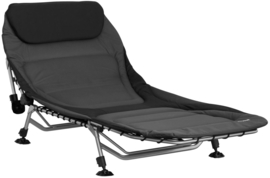 Masterbed 95 Eurotrail