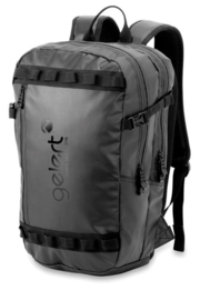 Expedition Metro Rucksack