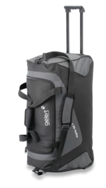 Alpha 80 liter Transit Bag
