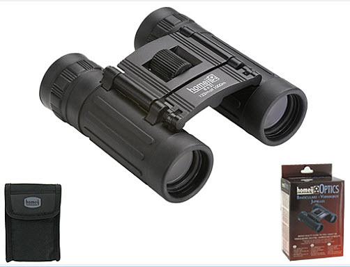Homeij Optics 8 x 21