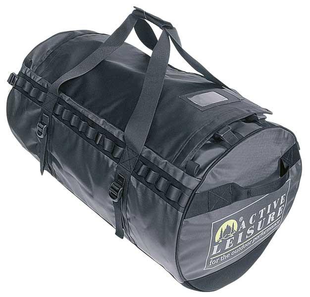 Duffle Bag X-large