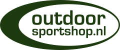 Outdoorsportshop