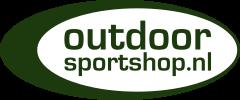 Outdoorsportshop