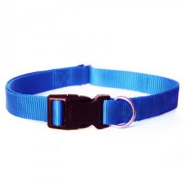 Canine Magnetix - halsband
