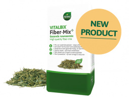 Vitalbix Fiber-Mix 14 kg