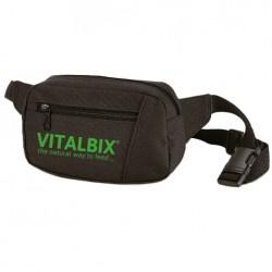 Vitalbix Treats Bag