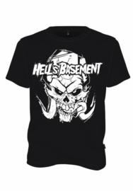 Hells 'Logo' Shirt