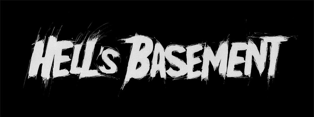 Hells Basement