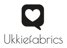 Ukkie Fabrics