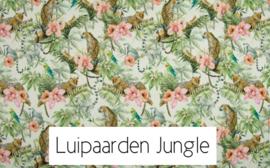 Luipaarden Jungle