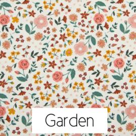 Garden Tricot