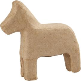 paard (14 cm)