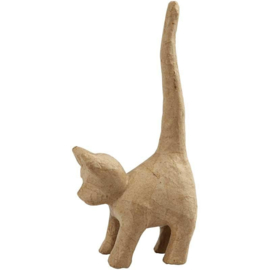 Kat (28 cm)