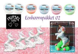 Eenhoornpakket 02