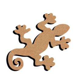 Gecko 15 cm