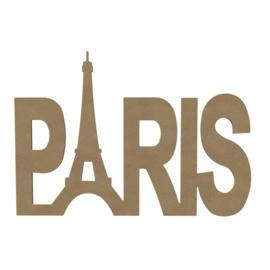 Paris 58 cm