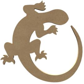 Salamander MDF 26 cm