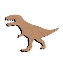 T-rex 15 cm