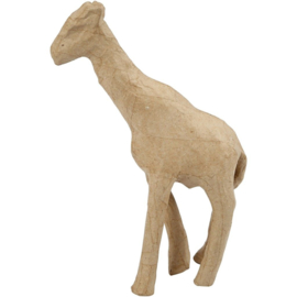 giraf (29 cm)