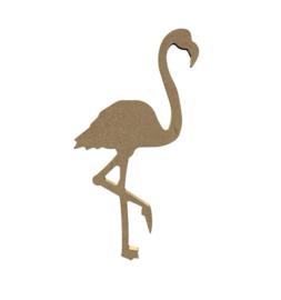 Flamingo 15 cm