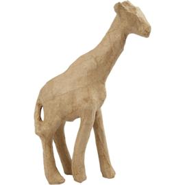 giraf (18 cm)  LAATSTE !