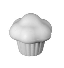 cupcake styropor