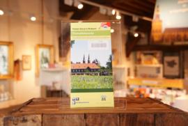 Themafietsroute: Ontdek de Maashorst en Uden