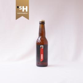 Jheronimus Bosch Bier 33cl
