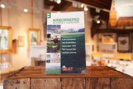 Airbornepad Market Garden