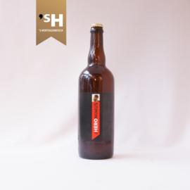 Jheronimus Bosch Bier 75cl