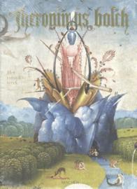 Jheronimus Bosch: Het complete werk